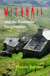 Withnail and the Romantic Imagination
